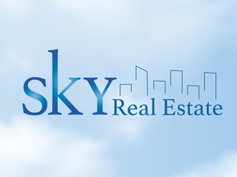 Sky Real Estate